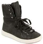 UGG Starlyn - Hi-Top Sneaker