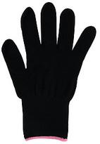Jose Eber Signature Series Black Clipless Curling Iron