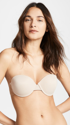 Fashion Forms Go Bare Ultimate Boost Bra
