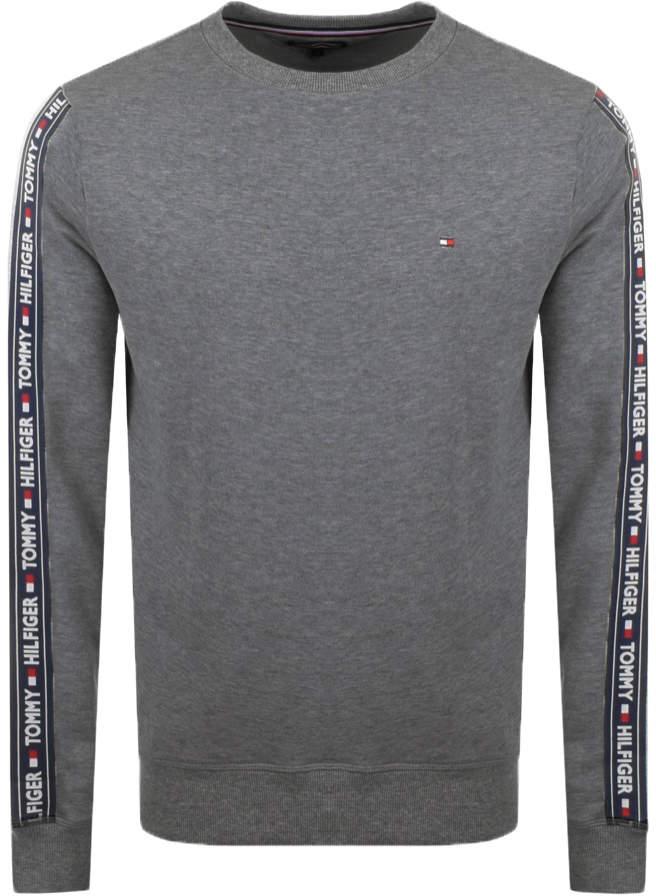 5439e95a Tommy Hilfiger Sweats & Hoodies For Men - ShopStyle UK