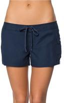 O'Neill Women's 'Pacific' Board Shorts