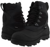 Tundra Boots Ryan Men's Cold Weather Boots