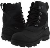 Tundra Boots Ryan