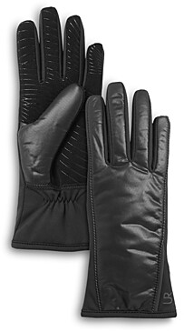 URBAN RESEARCH U/R Heat Pocket Tech Gloves