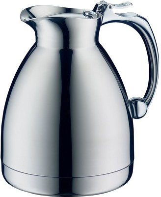 Thermos Alfi Hotello Stainless Steel Vacuum Insulated Carafe 600ml