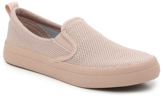 Sperry Top Sider Crest Slip-On Sneaker