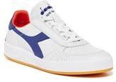 Diadora B.Elite Italia Sneaker