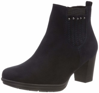 Marco Tozzi Women's 25340-21 Ankle Boots