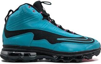 Nike JR high-top sneakers