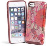 Vera Bradley Hybrid Case for iPhone 7