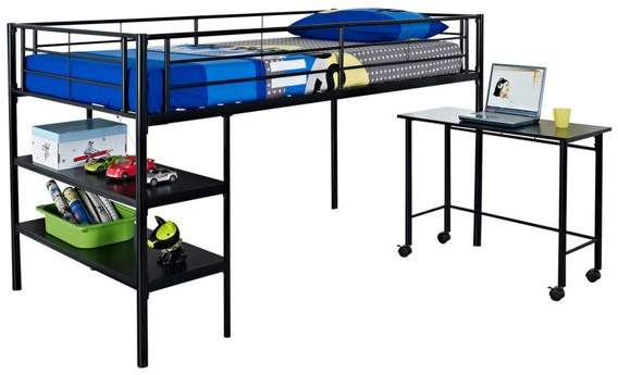used bunk beds for sale shopstyle rh shopstyle com