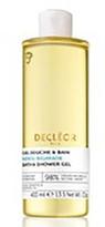 Decleor DECLEOR Luxury Size Neroli Shower Gel 400ml