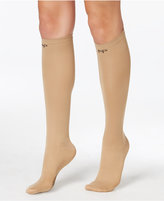 Pretty Polly Women's Compression Socks PNASK5