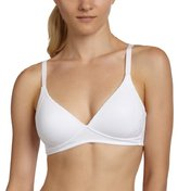 Lily of France Women's Value In Style Perfect Lift Wire-Free Bra 2121286