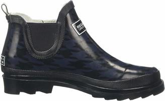Regatta Women Lady Harper Safety Wellingtons Boots