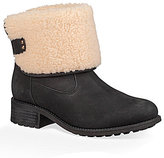 UGG Aldon Boots