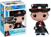 Disney Mary Poppins Pop! Vinyl Figure by Funko