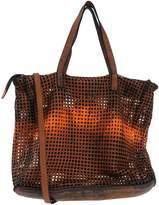 Caterina Lucchi Handbags - Item 45342688