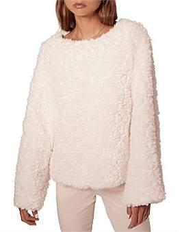 Steele Harper Sweater