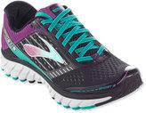 L.L. Bean Women's Brooks Ghost 9 Running Shoes