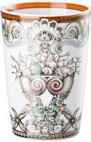 Versace Les Étoiles De La Mer Cup