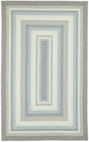 Kaleen Bimini Collection Indoor & Outdoor Rug