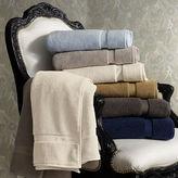 Ralph Lauren Home Langdon Solid Towel