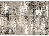 Loloi VIERVR-04GY0077A6 Rugs, Viera Collection
