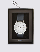 marks and spencer s watches shopstyle uk