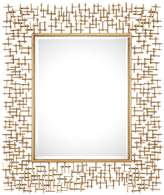 Uttermost Nevena Wall Mirror
