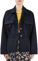 Topshop Redford Jacket