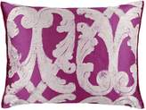 Designers Guild Portico Magenta Cushion