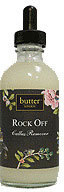 Butter London Rock Off- Callus Remover