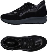 Lumberjack Low-tops & sneakers - Item 11337381