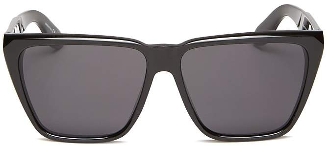 Givenchy Women's Square Sunglasses, 58mm