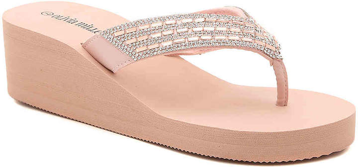 c34be59761 Wedge The Miller - ShopStyle
