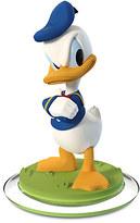 Disney Donald Duck Figure Infinity Originals (2.0 Edition)