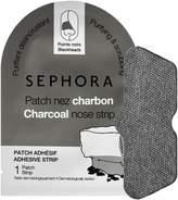 Sephora Nose Strip