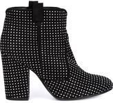 Laurence Dacade 'Pete' studded boots