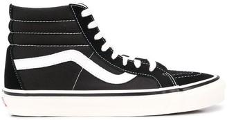 Vans Anaheim Factory Sk8-Hi 38 sneakers