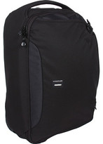 Crumpler Dry Red No 3 - 2 Wheel Carry On