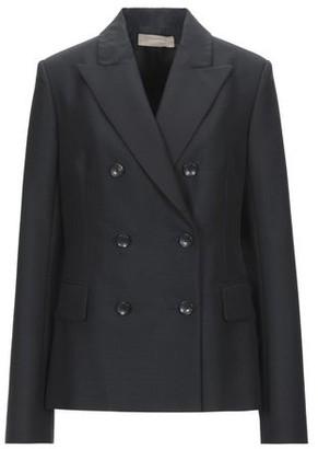 Alaia Suit jacket