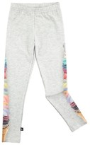 Molo Toddler Girl's Nikia Leggings