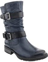 Earth 'Everwood' Boot (Women)