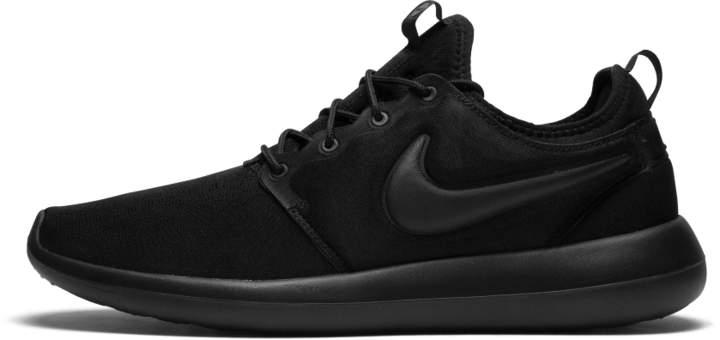 reputable site daf33 fccea Nike Roshe Run   over 30 Nike Roshe Run   ShopStyle