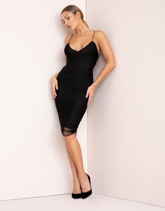 Agent Provocateur UK Mariel Dress