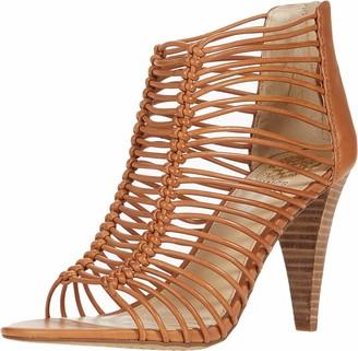 Vince Camuto Women's Alsandra High Heel Sandal Pump