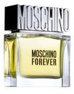 Moschino Forever After Shave Lotion 100ml