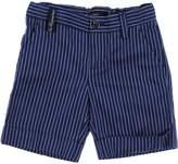Les Copains Casual pants - Item 13033435