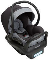 Maxi-Cosi Mico Max 30 Infant Car Seat in Grey Sweater Knit